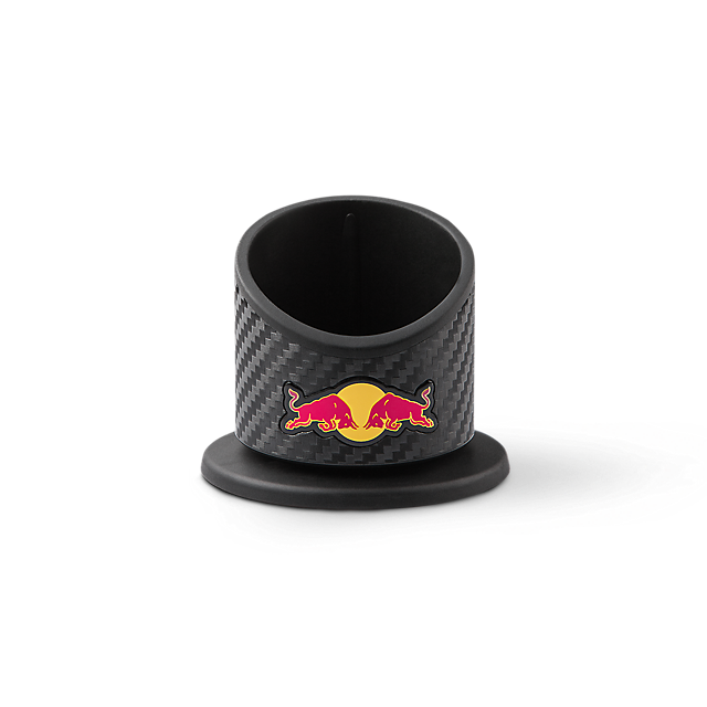 Red Bull Canholder (GEN14001): Red Bull Air Race red-bull-canholder (image/jpeg)