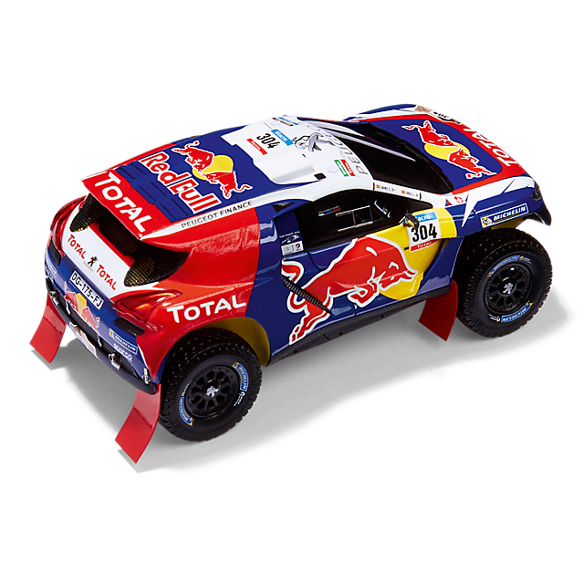 Peugeot Rally Dakar 2015 Sainz/Cruz (GEN16003):  peugeot-rally-dakar-2015-sainz-cruz (image/jpeg)