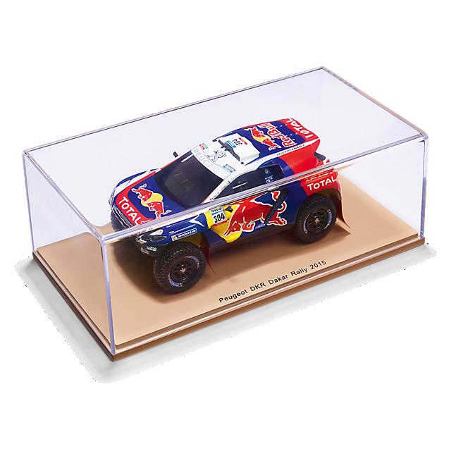 Peugeot Rally Dakar 2015 Sainz/Cruz (GEN16003):  peugeot-rally-dakar-2015-sainz-cruz (image/jpeg)