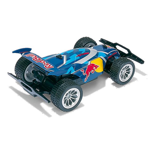 Carrera Red Bull Buggy RC2 R/C 1:20 (GEN17002):  carrera-red-bull-buggy-rc2-r-c-1-20 (image/jpeg)