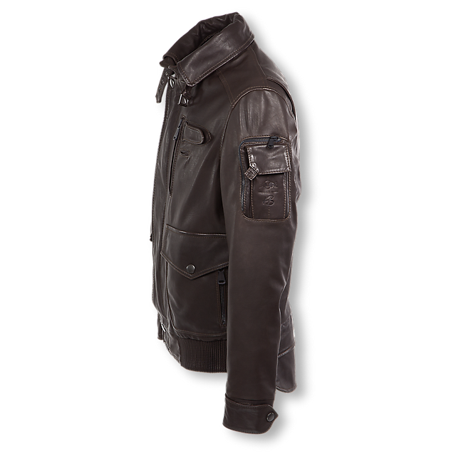 WINGS (one) Pilot Jacket (GEN17010): The Flying Bulls wings-one-pilot-jacket (image/jpeg)