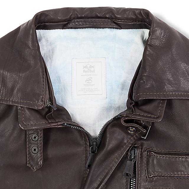 WINGS (one) Pilot Jacket (GEN17010): The Flying Bulls wings-one-pilot-jacket (image/jpeg)