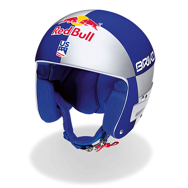 Briko Vulcano Ski Helmet FIS6.8 Red Bull (GEN17030): Red Bull Athletes Collection briko-vulcano-ski-helmet-fis6-8-red-bull (image/jpeg)