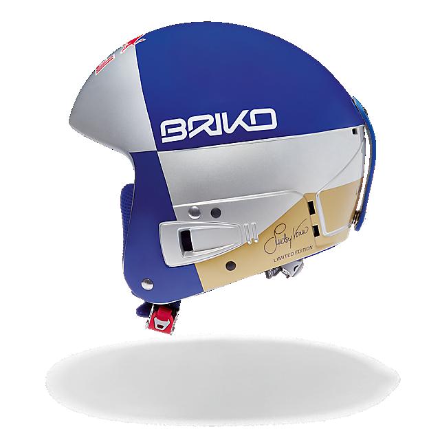 Briko Vulcano Skihelm FIS6.8 Red Bull (GEN17030): Red Bull Athleten Kollektion briko-vulcano-skihelm-fis6-8-red-bull (image/jpeg)