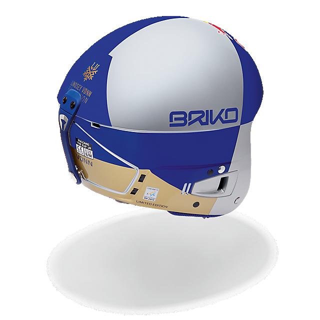 Briko Vulcano Ski Helmet FIS6.8 Red Bull (GEN17030): Red Bull Athletes Collection briko-vulcano-ski-helmet-fis6-8-red-bull (image/jpeg)