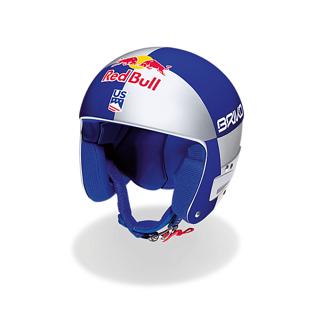 Briko Vulcano Ski Helmet FIS6.8 Junior Red Bull (GEN17031): Red Bull Athletes Collection briko-vulcano-ski-helmet-fis6-8-junior-red-bull (image/jpeg)