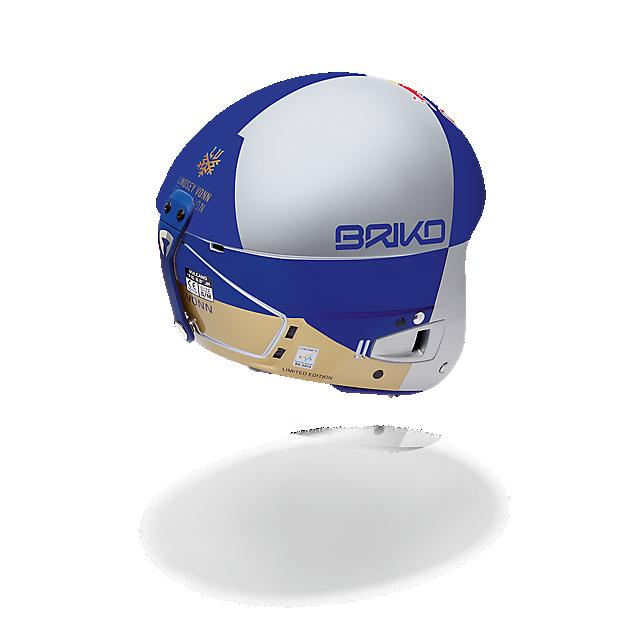 Briko Vulcano Skihelm FIS6.8 Junior Red Bull (GEN17031): Red Bull Athleten Kollektion briko-vulcano-skihelm-fis6-8-junior-red-bull (image/jpeg)