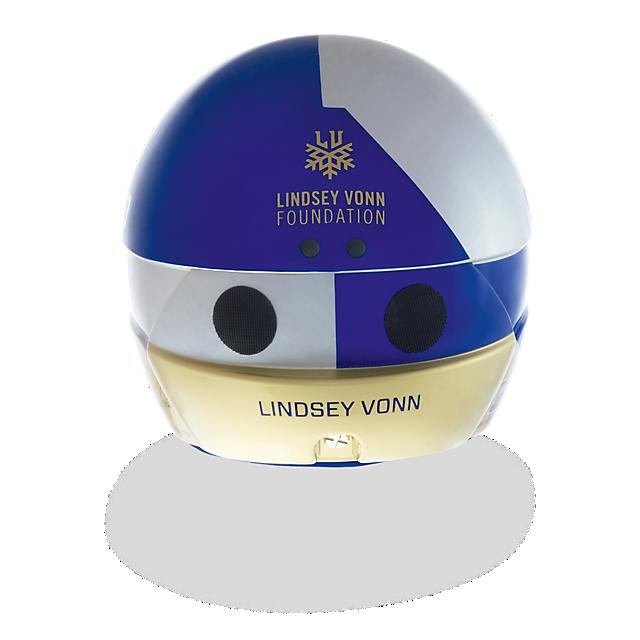 VULCANO Helmet FIS6.8 Adult-RB Fluid (GEN17032): Red Bull Athletes Collection vulcano-helmet-fis6-8-adult-rb-fluid (image/jpeg)