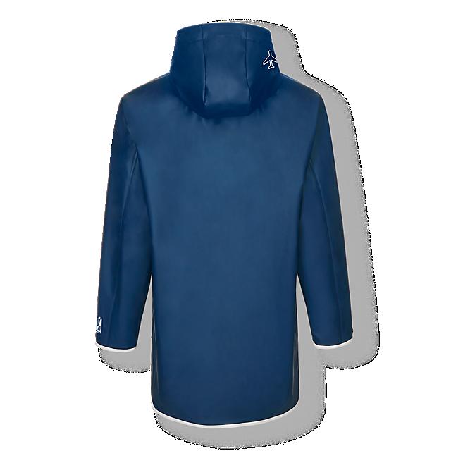 Adventure Raincoat (GEN18001): Red Bull Can You Make It adventure-raincoat (image/jpeg)