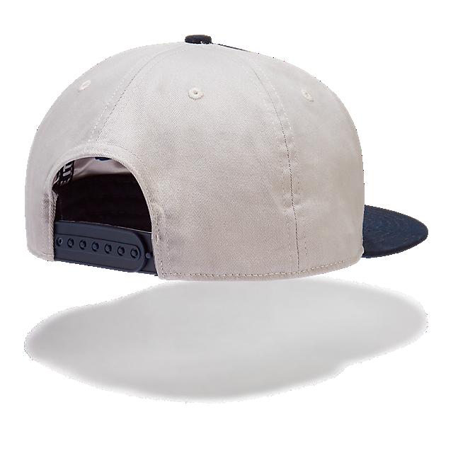 Adventure Flatcap (GEN18003): Red Bull Can You Make It adventure-flatcap (image/jpeg)