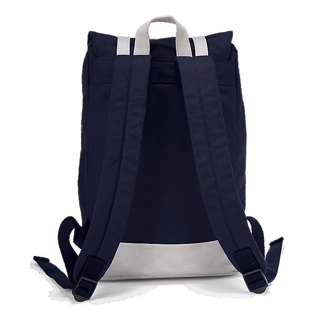 Adventure Backpack (GEN18004):  adventure-backpack (image/jpeg)