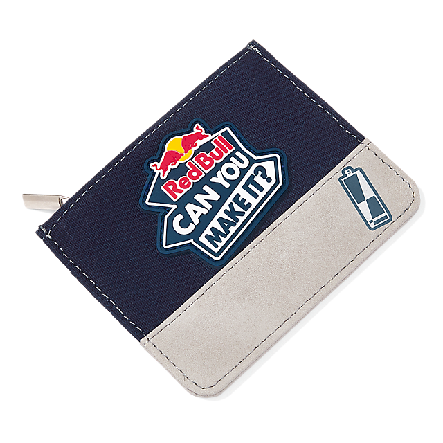 Adventure Card Holder