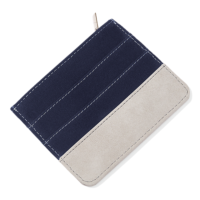 Adventure Card Holder (GEN18024): Red Bull Can You Make It adventure-card-holder (image/jpeg)