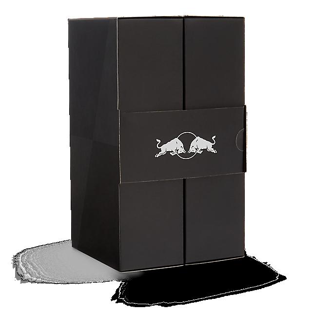 Red Bull Gläser Doppelpack (GEN18065): Red Bull Air Race red-bull-glaeser-doppelpack (image/jpeg)