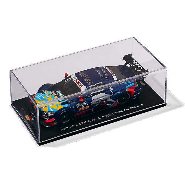 Audi RS 5 DTM 2018 Scale (GEN19003):  audi-rs-5-dtm-2018-scale (image/jpeg)