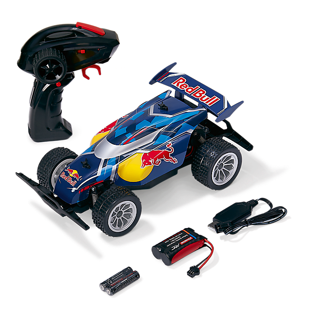 Carrera RC Red Bull RC2 (GEN19021):  carrera-rc-red-bull-rc2 (image/jpeg)