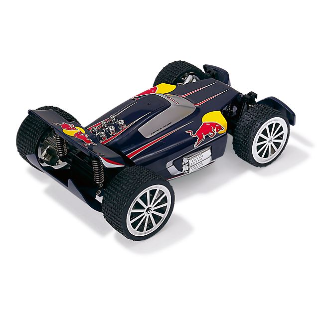 Carrera RC Red Bull NX1 Scale (GEN19022):  carrera-rc-red-bull-nx1-scale (image/jpeg)