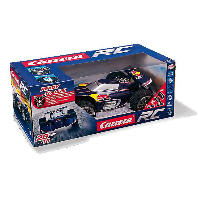 Carrera RC Red Bull NX1 Scale (GEN19022):  carrera-rc-red-bull-nx1-scale (image/jpeg)