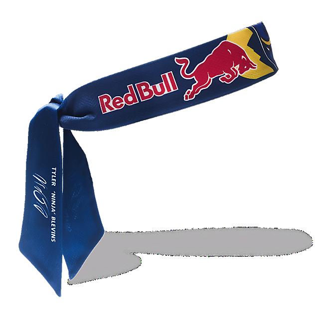 Official Game Play Headband of Ninja (GEN19025): Red Bull Athleten Kollektion official-game-play-headband-of-ninja (image/jpeg)