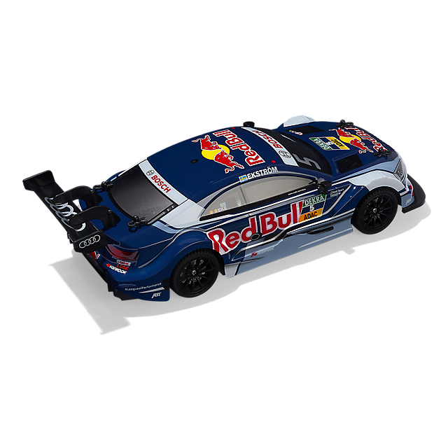 RC Audi RS5 DTM 2017 Ekstrom (GEN19051): Red Bull Racing rc-audi-rs5-dtm-2017-ekstrom (image/jpeg)