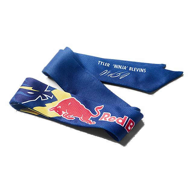 Ninja Official  Headband (GEN19057): Red Bull Athleten Kollektion ninja-official-headband (image/jpeg)