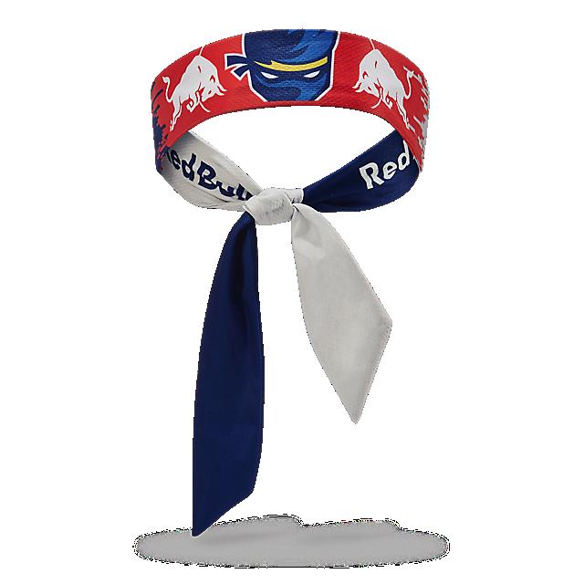 Ninja Official  Headband (GEN19058): Red Bull Athleten Kollektion ninja-official-headband (image/jpeg)