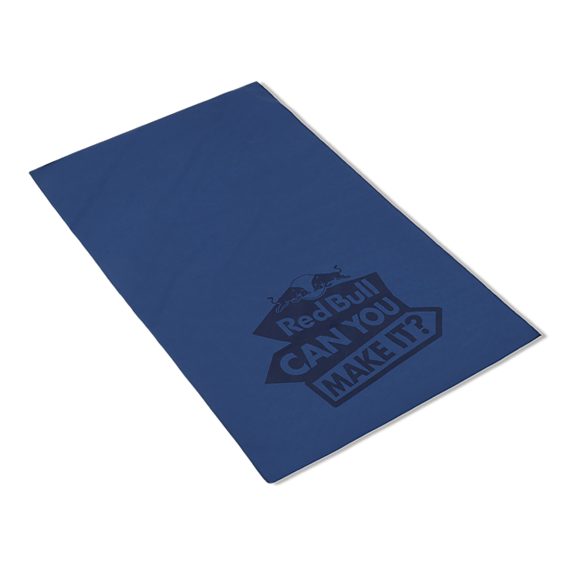 Adventure Plus Microfiber Towel