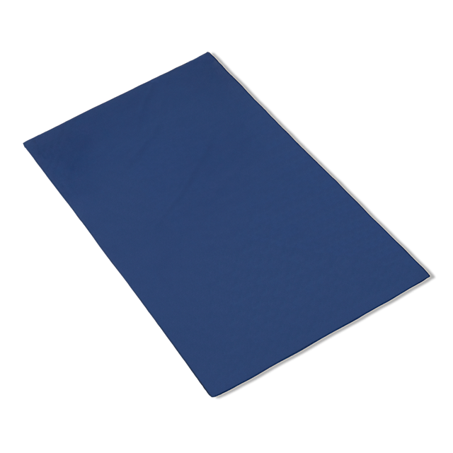 Adventure Plus Microfiber Towel (GEN20011): Red Bull Can You Make It adventure-plus-microfiber-towel (image/jpeg)