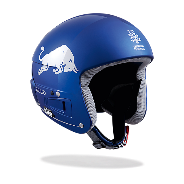 VULCANO Helmet FIS 6.8 - RB LVF (GEN20020): Red Bull Athletes Collection vulcano-helmet-fis-6-8-rb-lvf (image/jpeg)