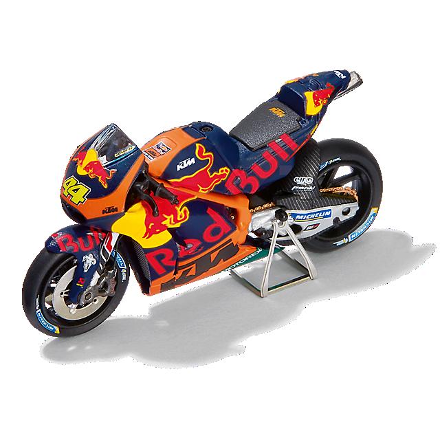 KTM Moto GP 2017 Pol Espargaro 1:43 (KTM17009): Red Bull KTM Racing Team ktm-moto-gp-2017-pol-espargaro-1-43 (image/jpeg)