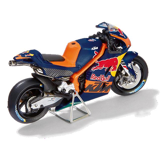 KTM RC16 #36 Spanish GP Kallio 1:43 (KTM17011): Red Bull KTM Racing Team ktm-rc16-36-spanish-gp-kallio-1-43 (image/jpeg)