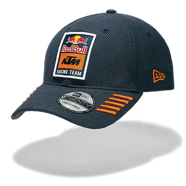 Red Bull KTM Racing Team Team Cap (KTM18039): Red Bull KTM Factory Racing red-bull-ktm-racing-team-team-cap (image/jpeg)