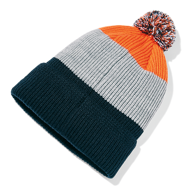 RBKTM Racing Team Stripe Pom Pom Beanie (KTM18045): Red Bull KTM Factory Racing rbktm-racing-team-stripe-pom-pom-beanie (image/jpeg)