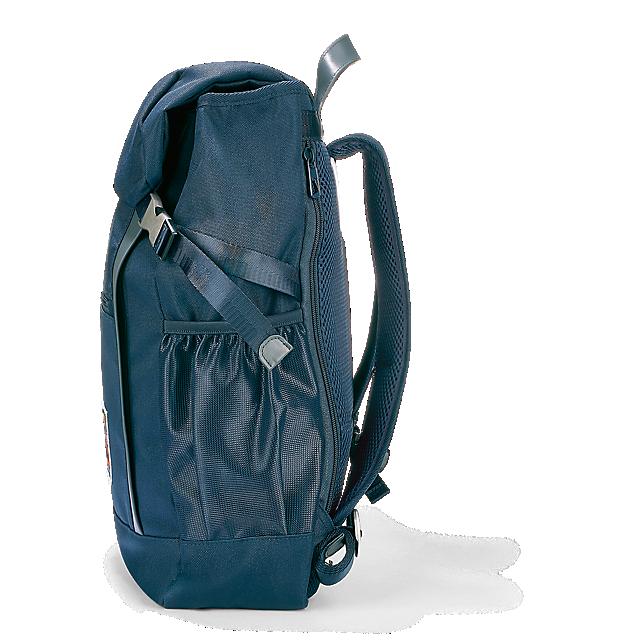 RBKTM Team Performance Backpack (KTM18046): Red Bull KTM Factory Racing rbktm-team-performance-backpack (image/jpeg)