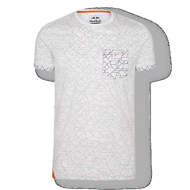 Inside-Out-Print T-Shirt (KTM19010): Red Bull KTM Factory Racing inside-out-print-t-shirt (image/jpeg)