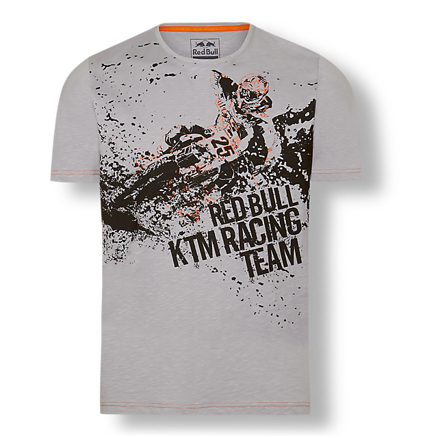 MM25 Rider T-Shirt (KTM19020): Red Bull KTM Factory Racing mm25-rider-t-shirt (image/jpeg)
