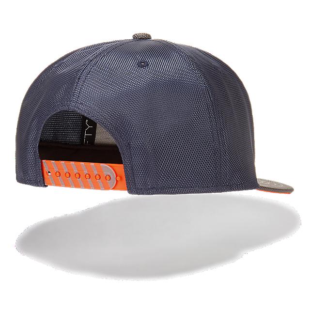 New Era 9Fifty Hex Era Flapcap (KTM19044): Red Bull KTM Factory Racing new-era-9fifty-hex-era-flapcap (image/jpeg)