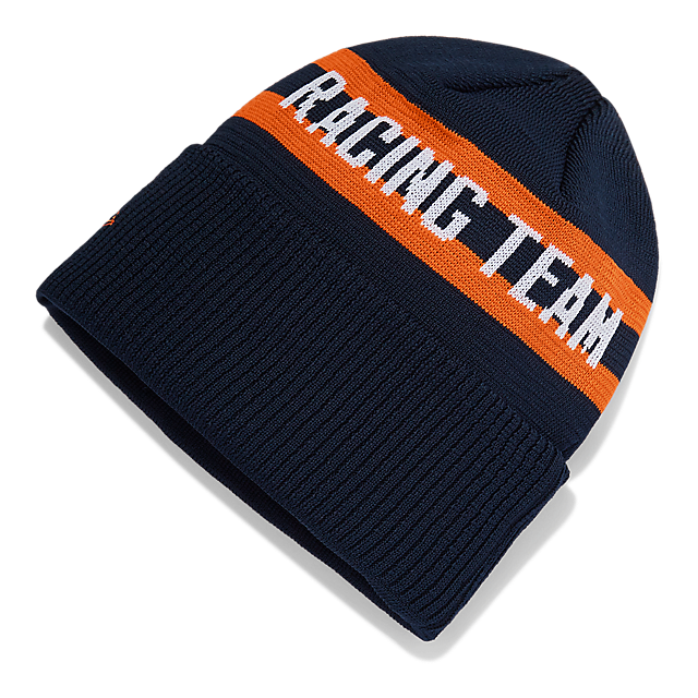 New Era Racing Team Beanie (KTM19046): Red Bull KTM Factory Racing new-era-racing-team-beanie (image/jpeg)