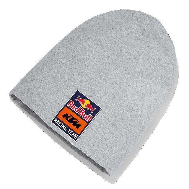 New Era Long Beanie (KTM19048): Red Bull KTM Factory Racing new-era-long-beanie (image/jpeg)