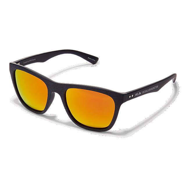 einzigartiger Stil außergewöhnliche Auswahl an Stilen Online-Verkauf Mosaic Sonnenbrille