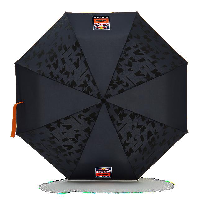 71a5c47f1f6 Mosaic Pocket Umbrella (KTM19068)  Red Bull KTM Factory Racing  mosaic-pocket-