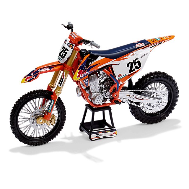 KTM 450SX-F Racing Bike #25Musquin (KTM19076): Red Bull KTM Factory Racing ktm-450sx-f-racing-bike-25musquin (image/jpeg)