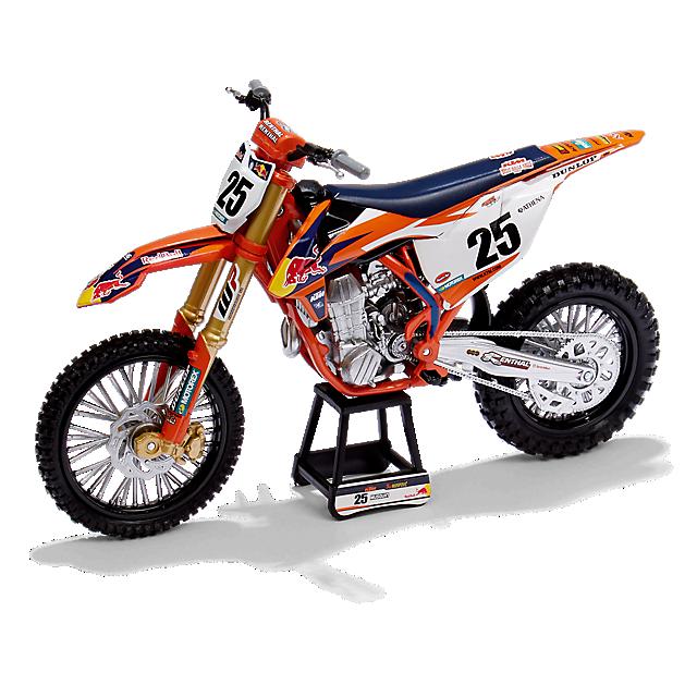 KTM 450SX-F Racing Bike #25Musquin (KTM19076): Red Bull KTM Racing Team ktm-450sx-f-racing-bike-25musquin (image/jpeg)