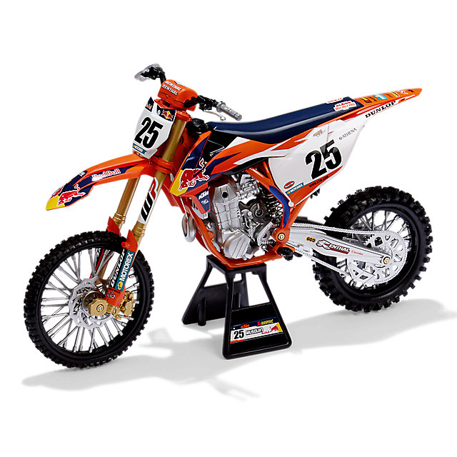 KTM 450SX-F Racing Bike #25Musquin (KTM19078): Red Bull KTM Racing Team ktm-450sx-f-racing-bike-25musquin (image/jpeg)