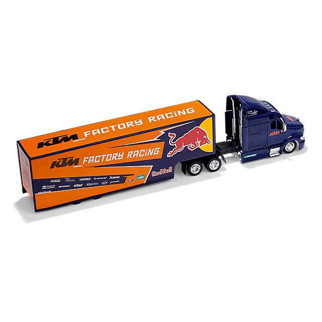 RB KTM Racing Team Truck  (KTM19081): Red Bull KTM Racing Team rb-ktm-racing-team-truck (image/jpeg)