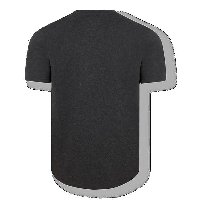 Cooper Webb 2 T-Shirt (KTM20011): Red Bull KTM Racing Team cooper-webb-2-t-shirt (image/jpeg)