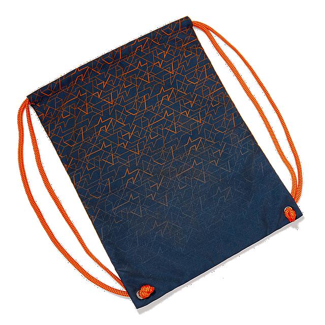 Mosaic Evo Drawstring Bag (KTM20049): Red Bull KTM Racing Team mosaic-evo-drawstring-bag (image/jpeg)