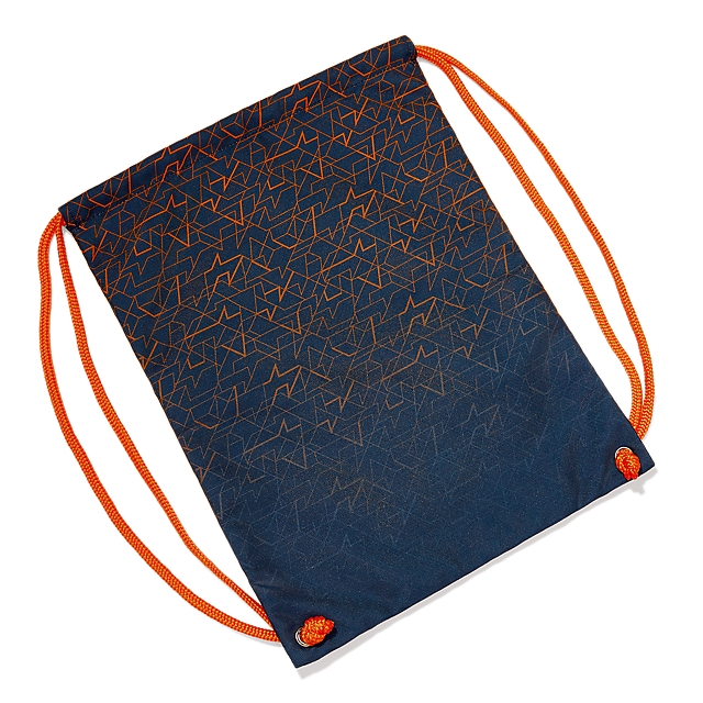 Mosaic Evo Drawstring Bag (KTM20049): Red Bull KTM Racing Team mosaic-evo-drawstring-bag (image/jpeg)