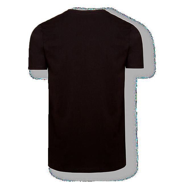 Ride That T-Shirt (RAM18002): Red Bull Rampage ride-that-t-shirt (image/jpeg)