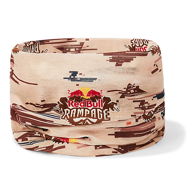 Rampage Bandana (RAM18014): Red Bull Rampage rampage-bandana (image/jpeg)